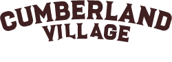 cumberland-village-bakery-logo-mobile