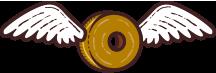 cumberland-village-bakery-logo-sticky-2